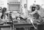 實驗揭示宇宙大爆炸發生的可能機制