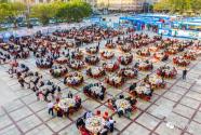 阳西人的诗和远方丨县委书记豪情推介当地旅游文化和蚝美食