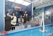 我國首家綜合性橋梁博物館開館