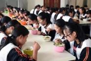 教育部:非寄宿制中小学原则上不得设置校内小卖部