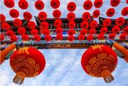 """春節""""亞文化"""",別讓年輕人近鄉情怯"""