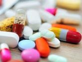 内蒙古:高血压糖尿病门诊用药可报销50%