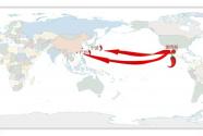 中國辣椒產業觀察之一 ——從標準舶來品到經典中國味