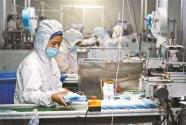 重點醫療物資和生活物資能否保障?看六部門這樣部署