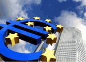 疫情拖累經濟 歐洲研究應對之策