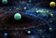 量子計算擁抱更多可能