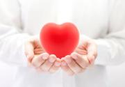 心脏怦怦跳要及早就诊