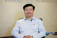 廣藥集團董事長李楚源:讓中藥時尚化,讓時尚中藥化