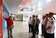 广州珠江职业技术学院征兵工作取得突出成绩