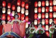 海外媒体关注西安:千年古都旅游业逐步复苏