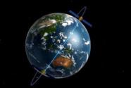 """""""天琴二号""""将验证下一代重力卫星关键技术"""