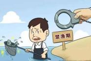 公安部有关负责人解读深化打击长江流域非法捕捞犯罪