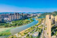 福建省福清市:集成创新聚改革合力  破局开路谱发展新篇