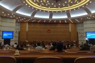 ?广东省绿色建筑发展步入法治轨道