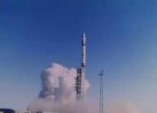 """探訪湖南韶山的嫦娥五號月球""""土特產""""異地災備點"""
