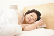 睡太多也是睡眠障碍 总睡不够要警惕