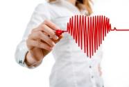 国家卫健委:1月18日新增新冠肺炎确诊病例118例 其中本土病例106例