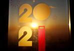 2021年國際形勢展望