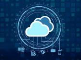 山東商業職業技術學院:建云計算專業群 服務產業智慧化