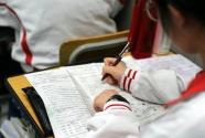 教育部牽頭布置高考安全工作 堅決防范考試舞弊