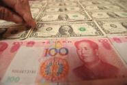 盛松成:人民幣快速升值不可持續