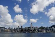我们为什么选择香港?在港国际商界精英如是说