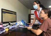廣東英德:40家企業獲退稅1.38億元