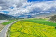 推動生態環境質量持續好轉——生態環境部部長黃潤秋介紹美麗中國建設情況